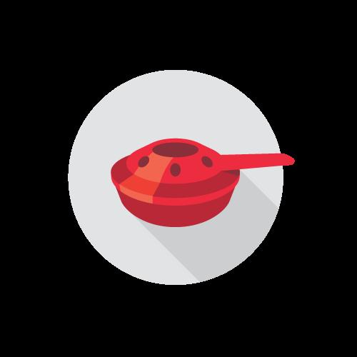 12276_ARQ-bruleur-fondue-06