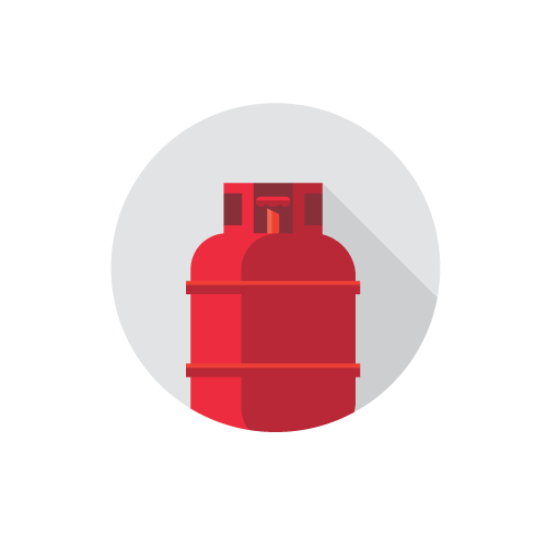 12276_ARQ-gaz-propane-09